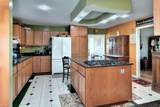 21644 Old Neck Rd - Photo 28