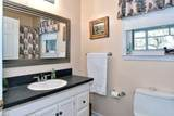 21644 Old Neck Rd - Photo 29