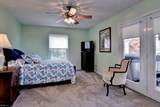 21644 Old Neck Rd - Photo 30