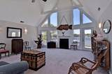 21644 Old Neck Rd - Photo 31