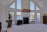 21644 Old Neck Rd - Photo 32