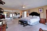 21644 Old Neck Rd - Photo 37