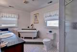 21644 Old Neck Rd - Photo 38