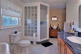 21644 Old Neck Rd - Photo 39
