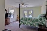21644 Old Neck Rd - Photo 40