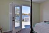 21644 Old Neck Rd - Photo 41