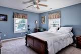 21644 Old Neck Rd - Photo 42