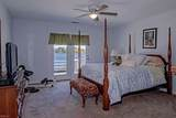 21644 Old Neck Rd - Photo 43