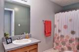 21644 Old Neck Rd - Photo 44