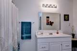 21644 Old Neck Rd - Photo 45