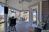 21644 Old Neck Rd - Photo 46