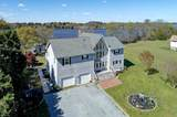 21644 Old Neck Rd - Photo 47