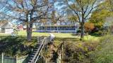 21644 Old Neck Rd - Photo 48
