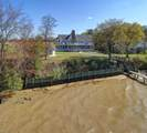 21644 Old Neck Rd - Photo 49