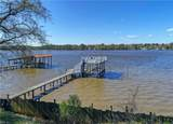 21644 Old Neck Rd - Photo 8