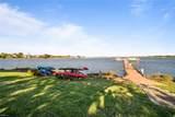 4239 Hatton Point Ln - Photo 40