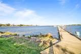 4239 Hatton Point Ln - Photo 41