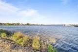 4239 Hatton Point Ln - Photo 42