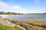 4239 Hatton Point Ln - Photo 43
