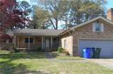 9315 Capeview Ave - Photo 1