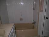9315 Capeview Ave - Photo 10
