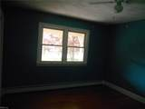 9315 Capeview Ave - Photo 12