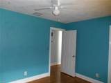 9315 Capeview Ave - Photo 13