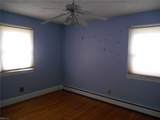 9315 Capeview Ave - Photo 14