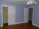 9315 Capeview Ave - Photo 15