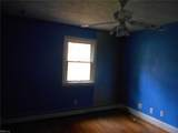9315 Capeview Ave - Photo 16