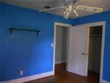 9315 Capeview Ave - Photo 17
