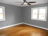 9315 Capeview Ave - Photo 18
