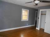 9315 Capeview Ave - Photo 19