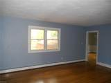 9315 Capeview Ave - Photo 2