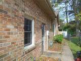 9315 Capeview Ave - Photo 21