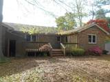9315 Capeview Ave - Photo 22