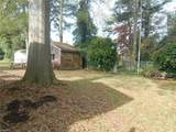 9315 Capeview Ave - Photo 23