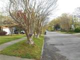 9315 Capeview Ave - Photo 24