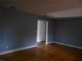9315 Capeview Ave - Photo 3