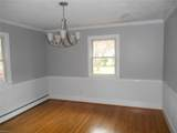 9315 Capeview Ave - Photo 4