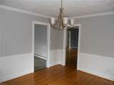 9315 Capeview Ave - Photo 5