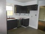 9315 Capeview Ave - Photo 6