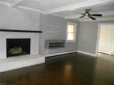 9315 Capeview Ave - Photo 8