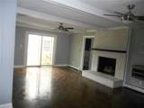 9315 Capeview Ave - Photo 9