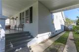 1534 Bolling Ave - Photo 35