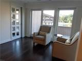 700 Oriole Dr - Photo 11