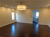 700 Oriole Dr - Photo 15