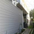 1278 Little Bay Ave - Photo 2