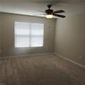 701 Summers Pl - Photo 10