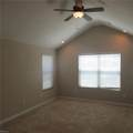 701 Summers Pl - Photo 11